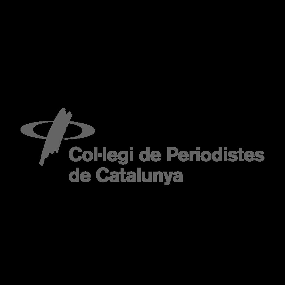 logo_Collegi_de_periodistes.png