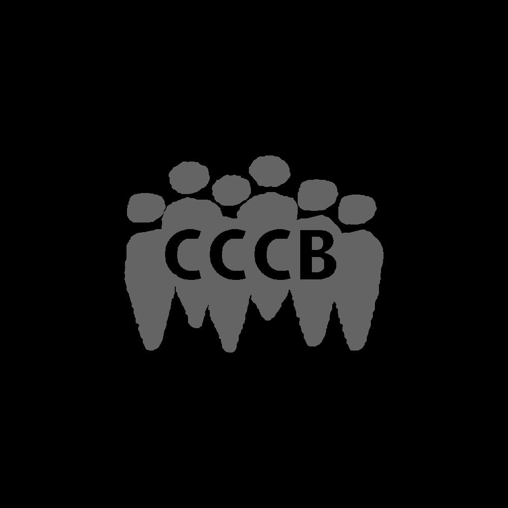 logo_CCCB.png