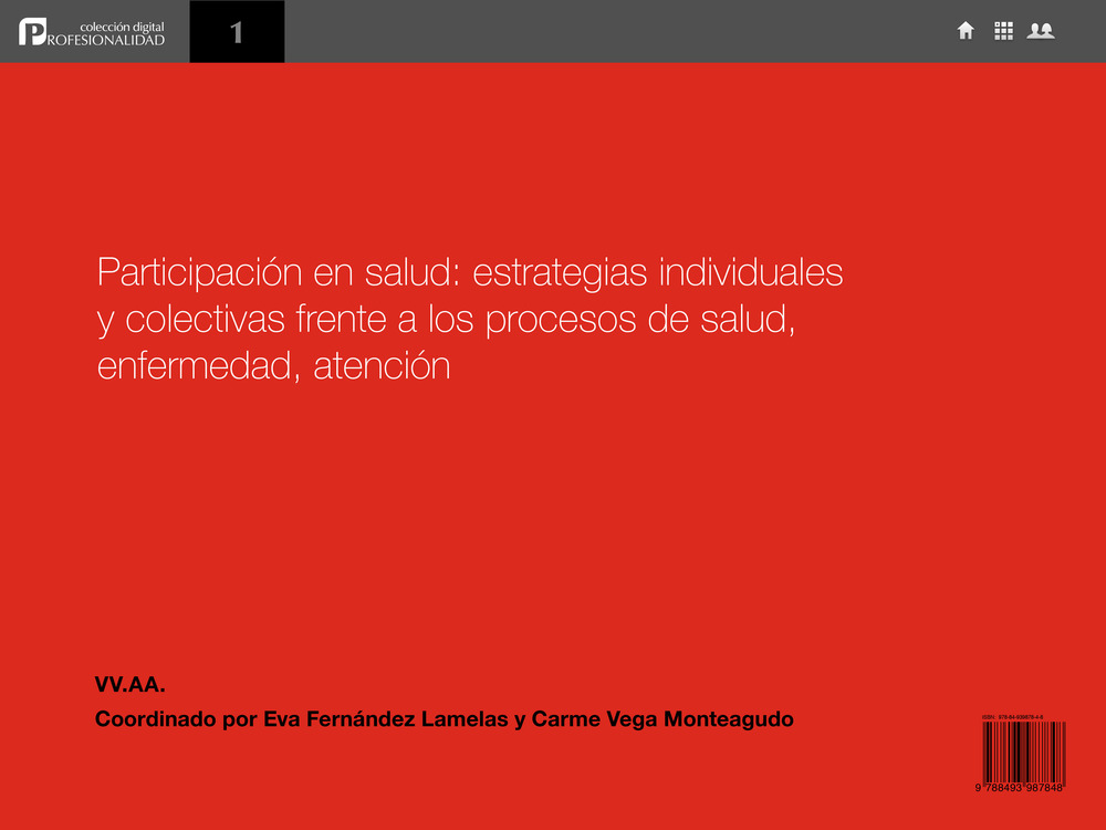 Col_Digital_profesionalidad#1 1.jpg
