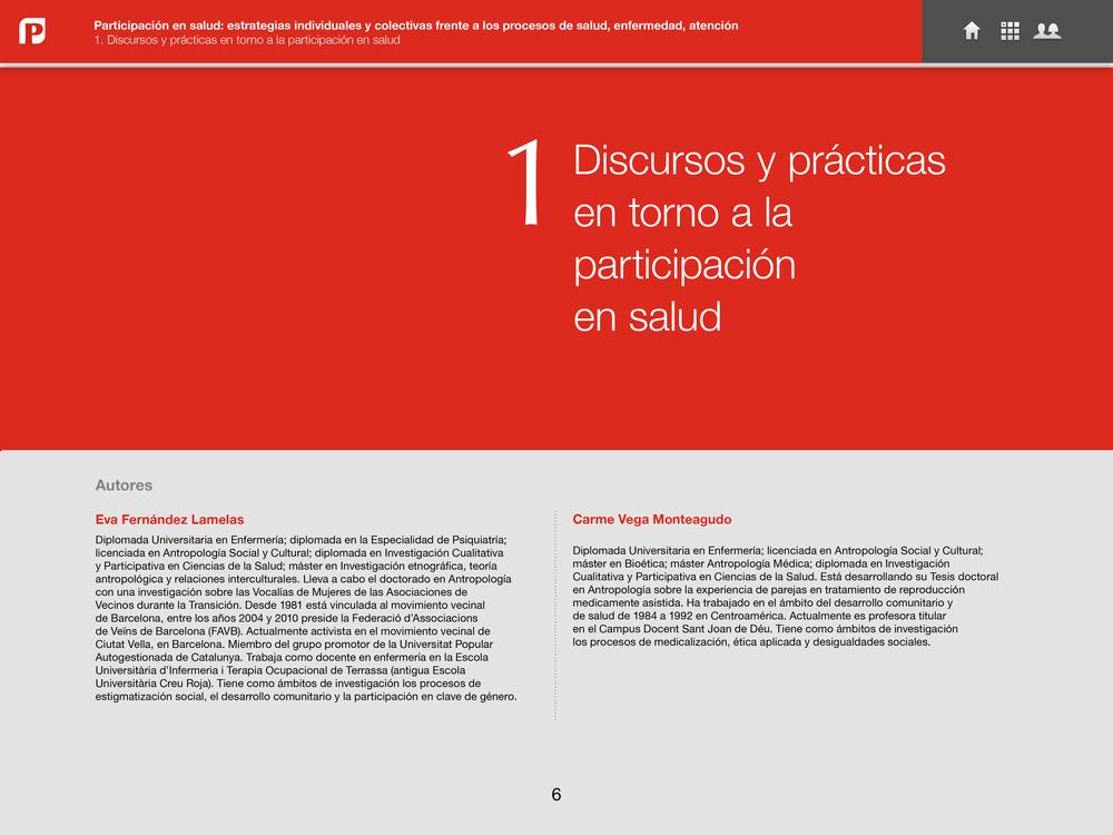 Col_Digital_profesionalidad#1 6.jpg