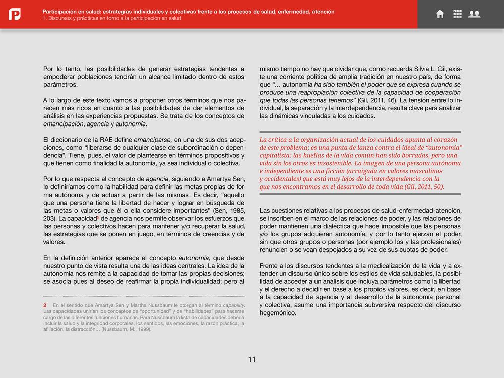 Col_Digital_profesionalidad#1 11.jpg
