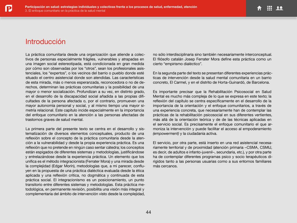 Col_Digital_profesionalidad#1 44.jpg