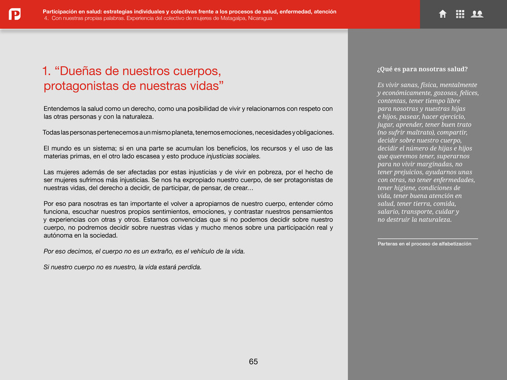 Col_Digital_profesionalidad#1 65.jpg
