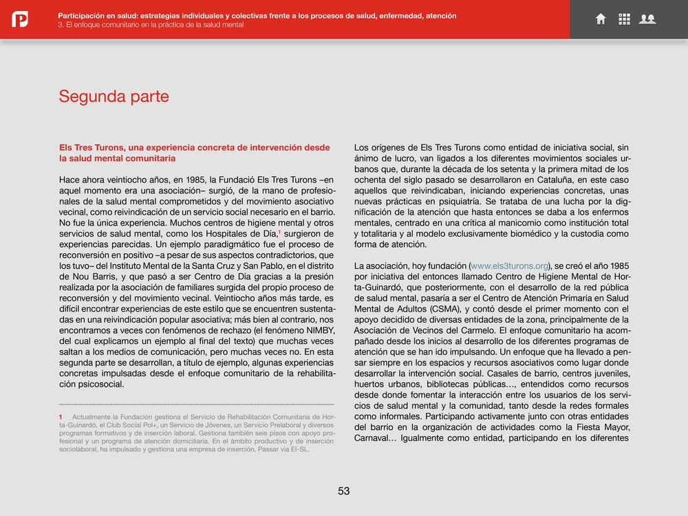Col_Digital_profesionalidad#1 53.jpg