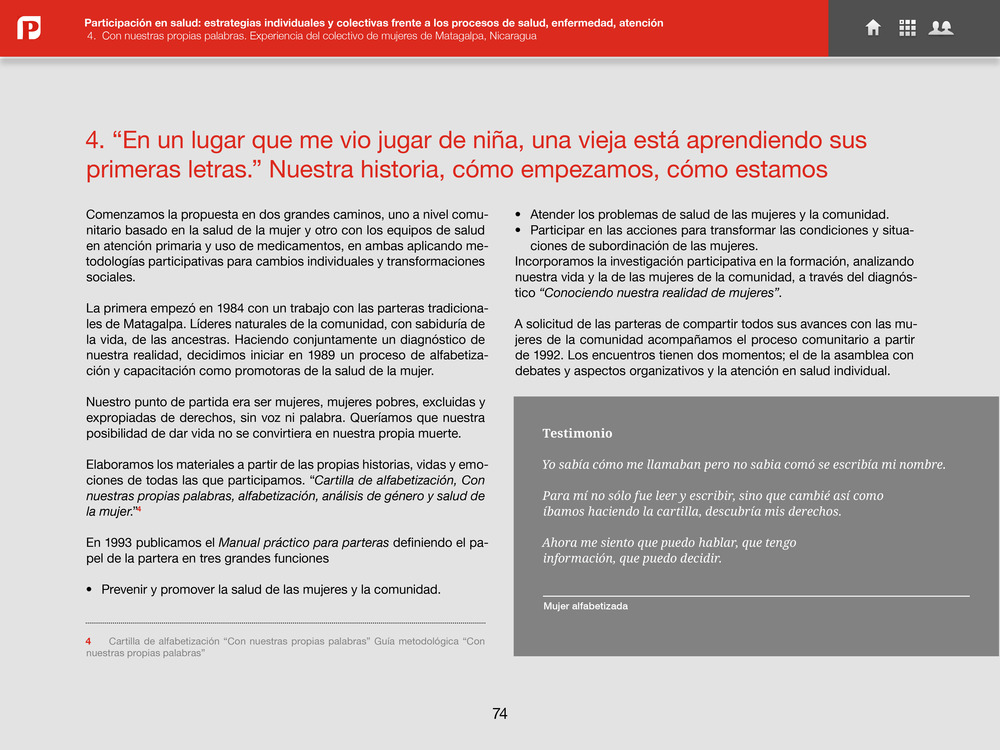 Col_Digital_profesionalidad#1 74.jpg