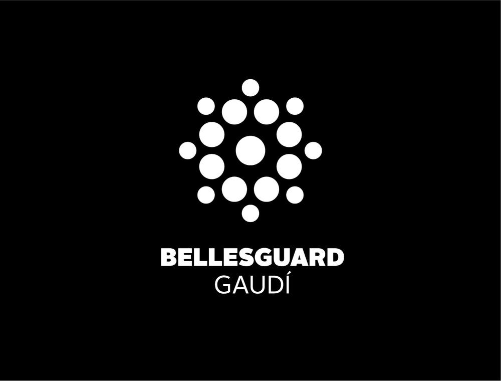 Bellesguard_Gaudi_logo01.jpg