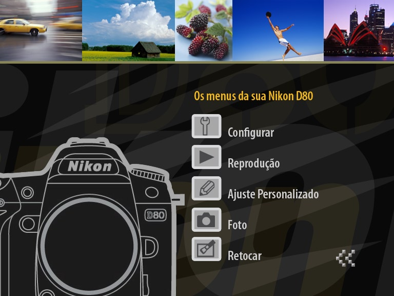 nikon_dvd_formacion_010.jpg