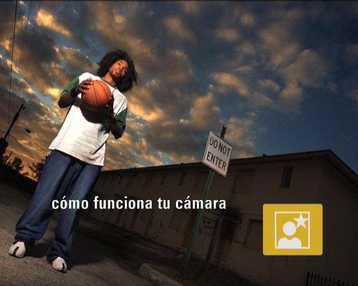 nikon_videos_formacion_004.jpg