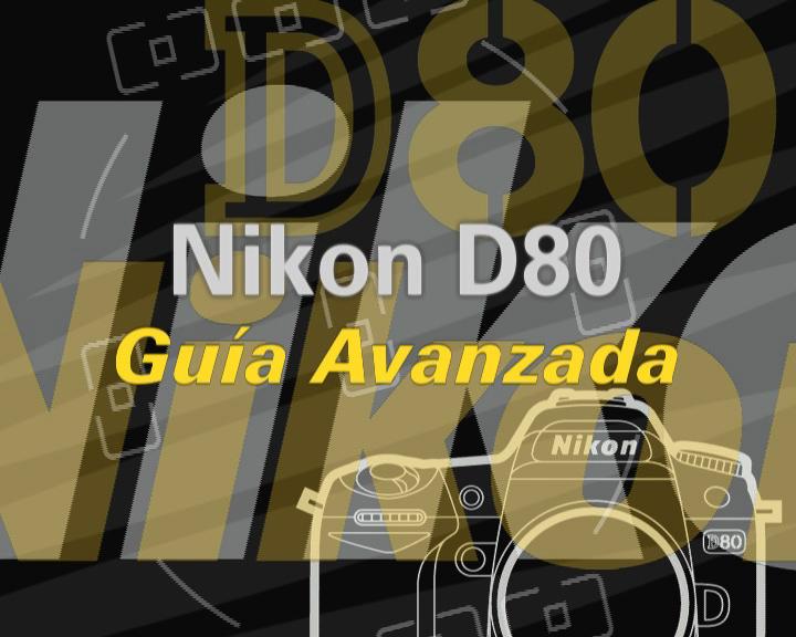 nikon_videos_formacion_062.jpg