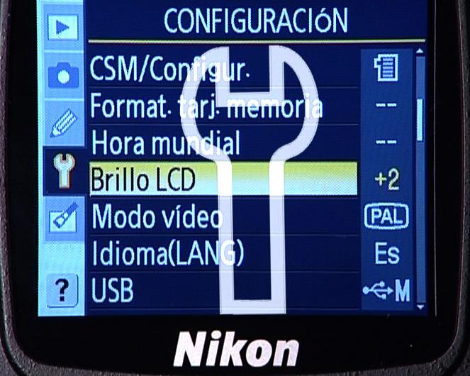 nikon_videos_formacion_065a.jpg