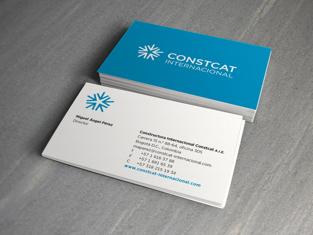 Constcat_card.jpg