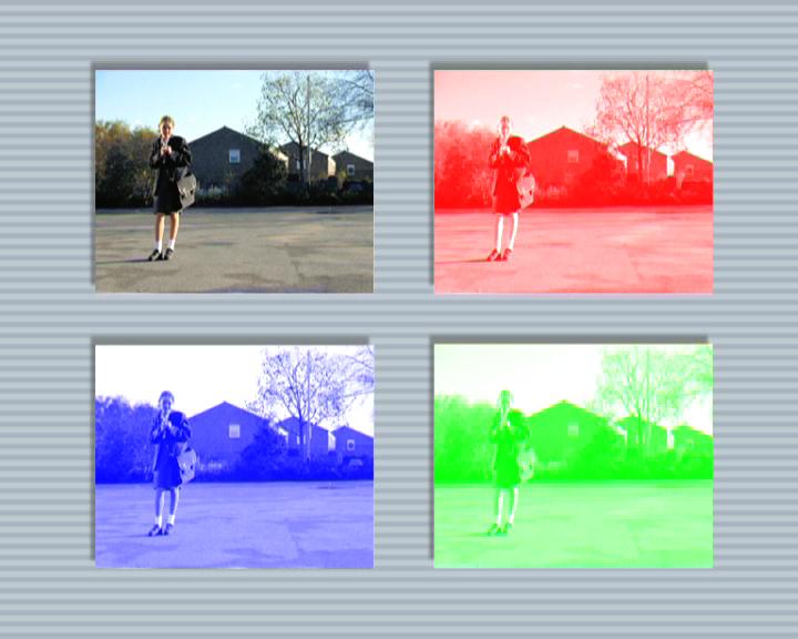 nikon_videos_formacion_073.jpg
