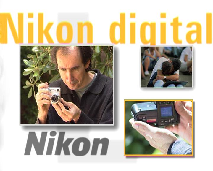 nikon_videos_formacion_079.jpg