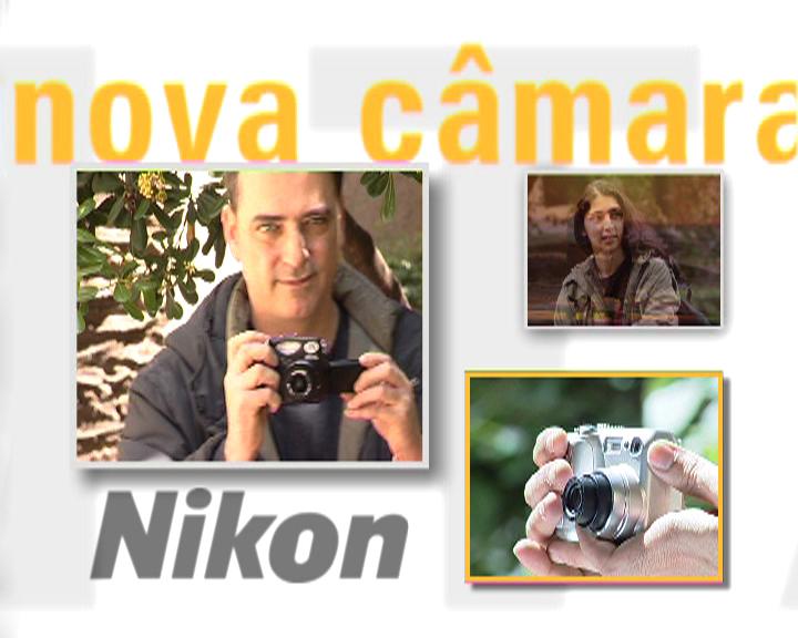nikon_videos_formacion_078.jpg