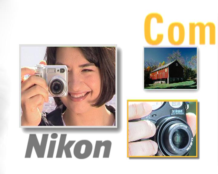 nikon_videos_formacion_077.jpg