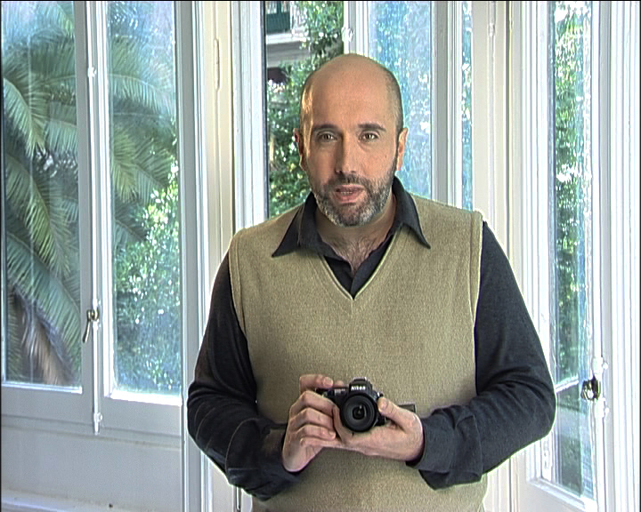 nikon_videos_formacion_086.jpg