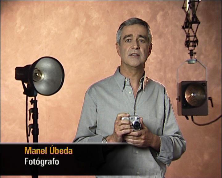 nikon_videos_formacion_082.jpg
