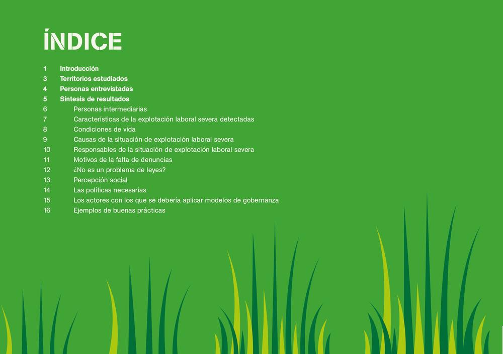 agree booklet_ES2.jpg