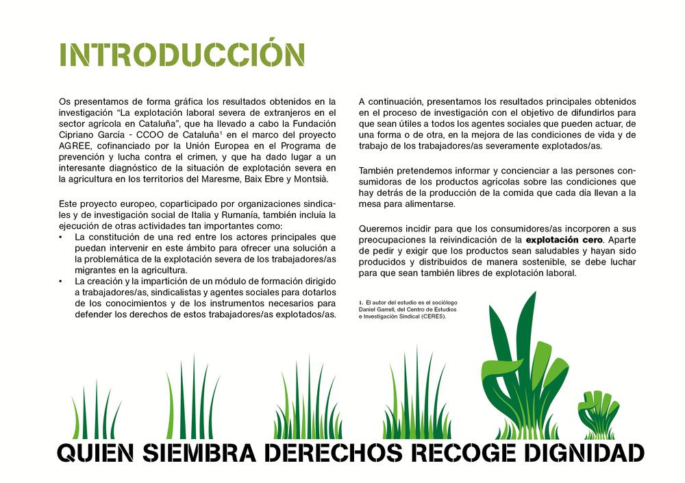 agree booklet_ES.jpg