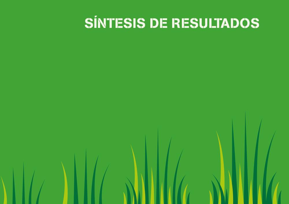 agree booklet_ES5.jpg