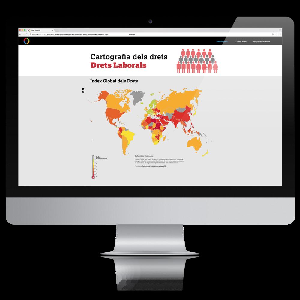 FPAU_SindicalistesSolidaris_Cartografia_web.png