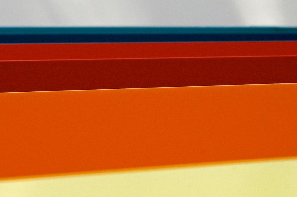 Colors lines.jpg