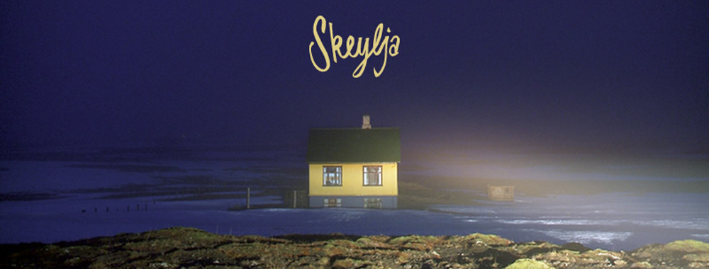 www.skeylja.nl | site made by Peter Boorsma