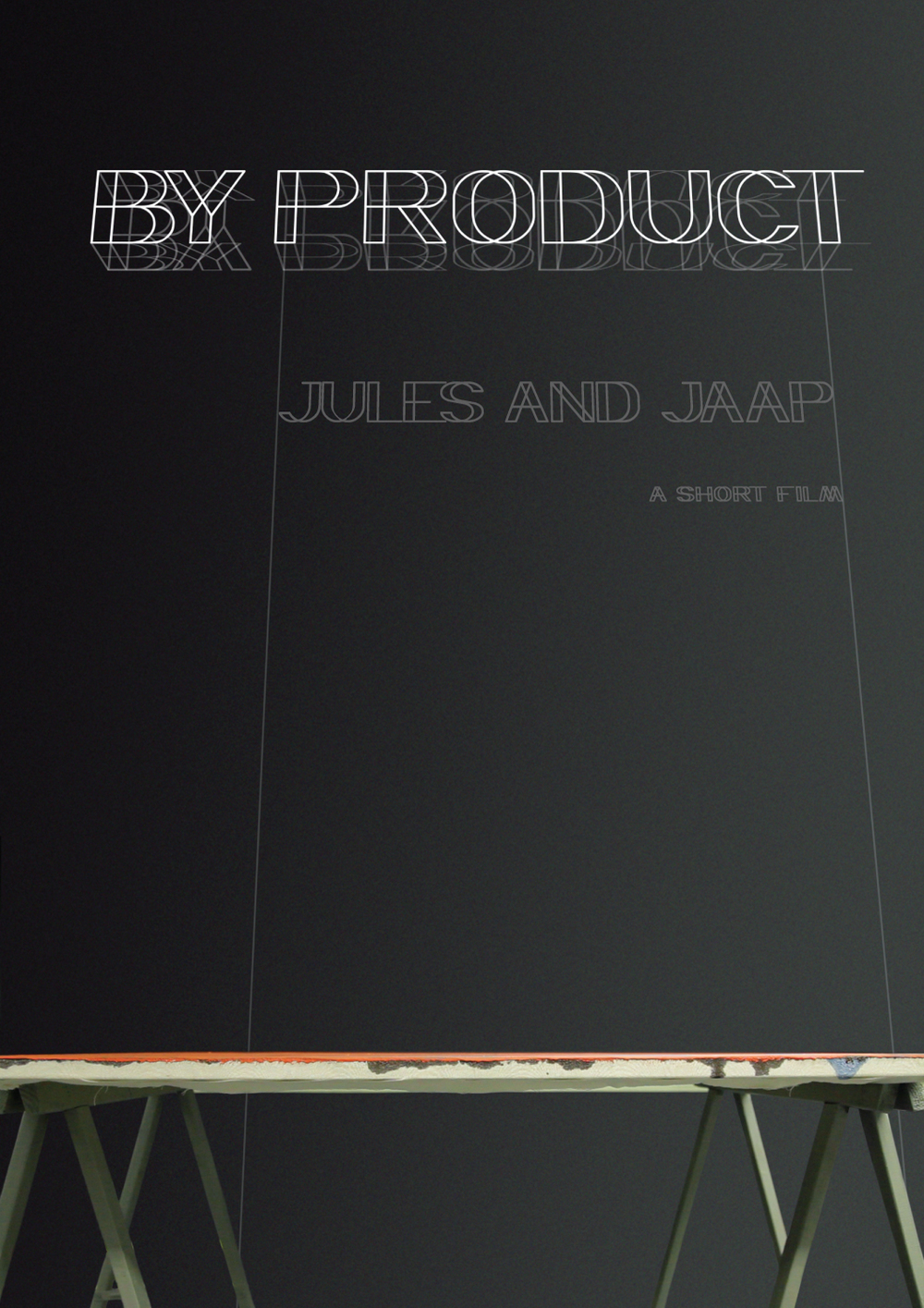 By-Product Poster-image
