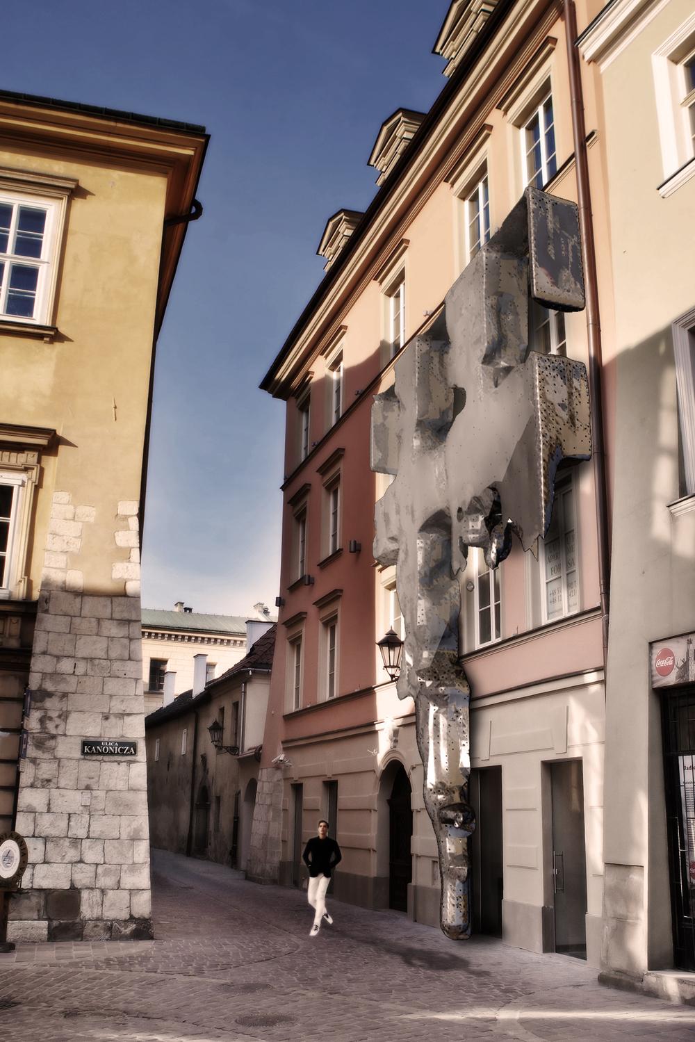 Ulica_Senacka_render.jpg