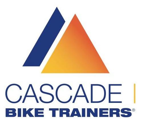 Cascade Bike Trainers
