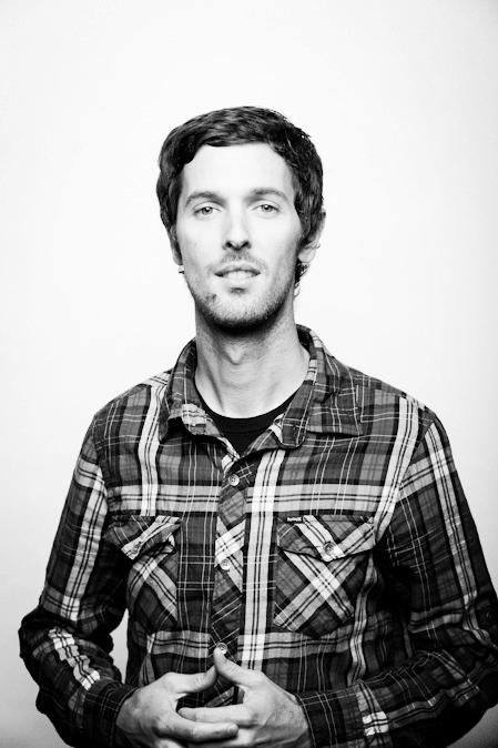 David Gordon - Marketing Director