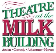 Theatre_logo.jpg