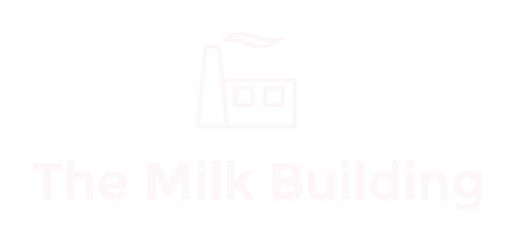 The Milk Building