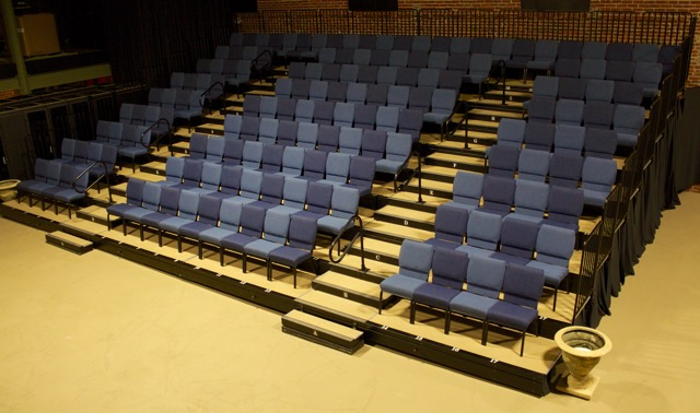 9-7 Theatre chairs on risers.jpeg