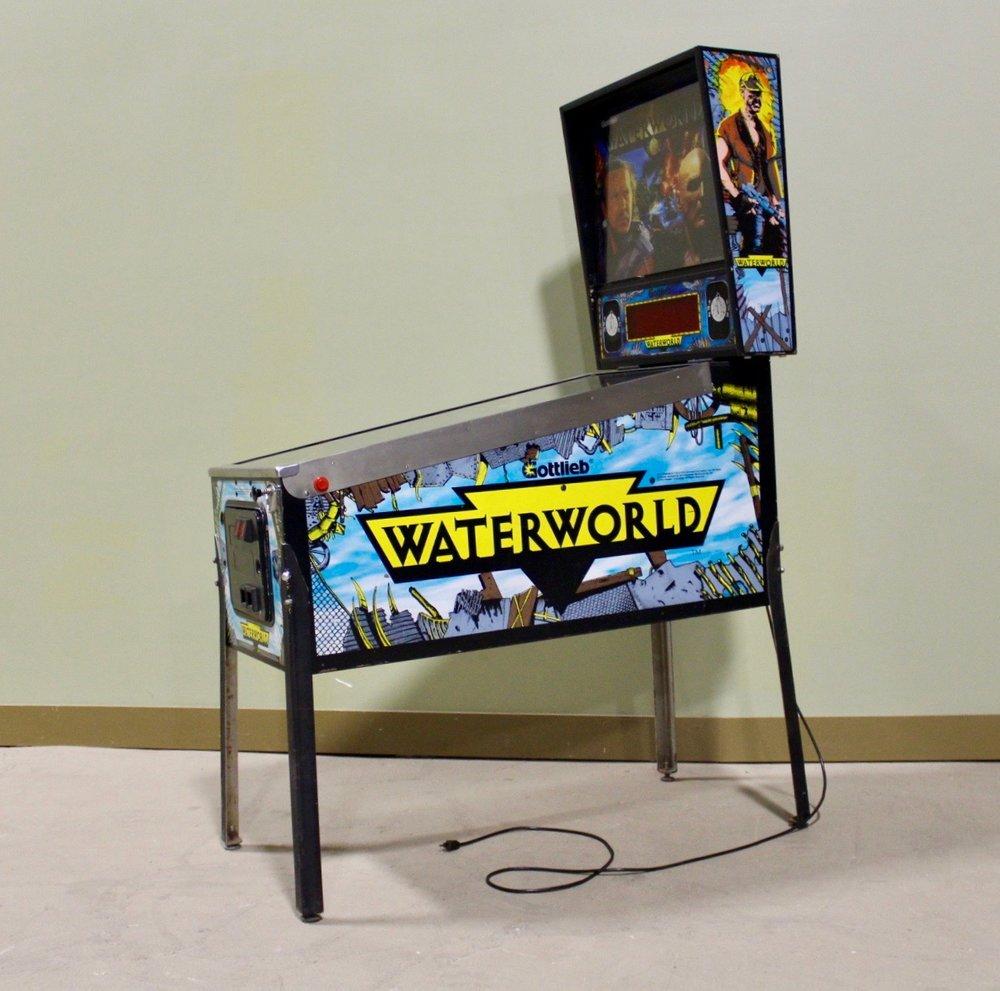 9-7 Waterworld (side).jpg