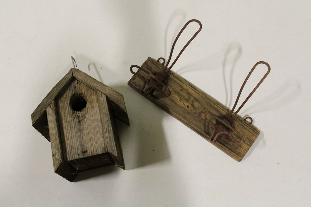 9-11 Wooden home accents.jpg