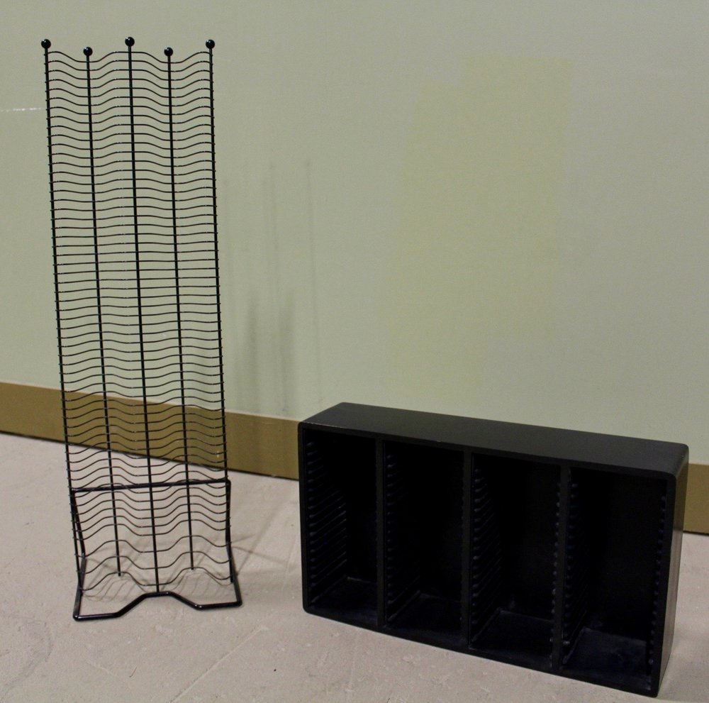 9-7 CD tower and holder.jpg