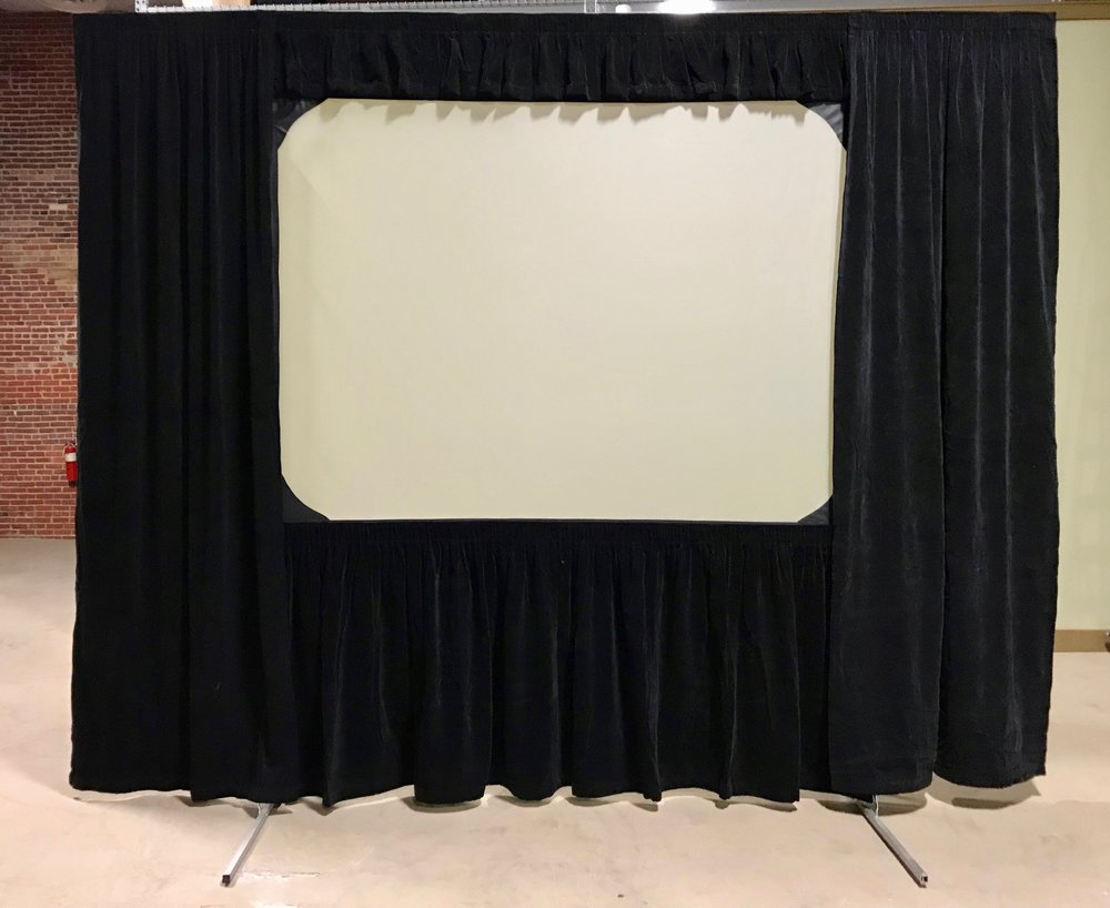 9-7 Projection screen curtains.jpg