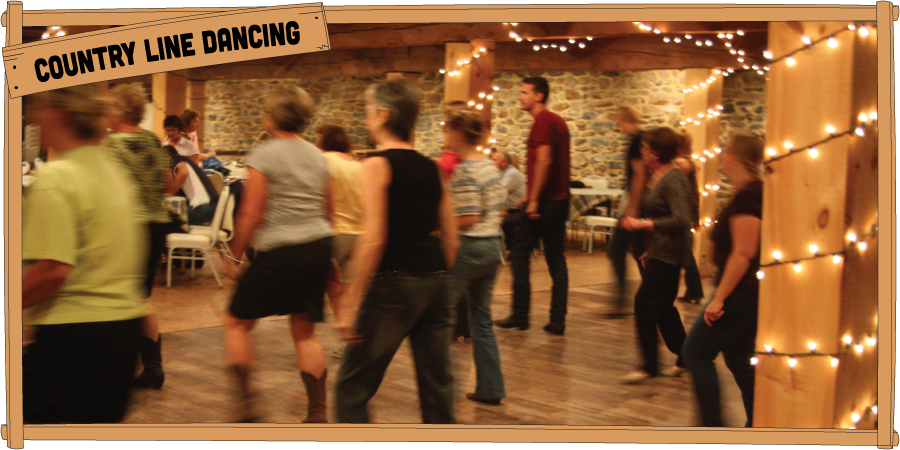 900x450countrylinedancing.png