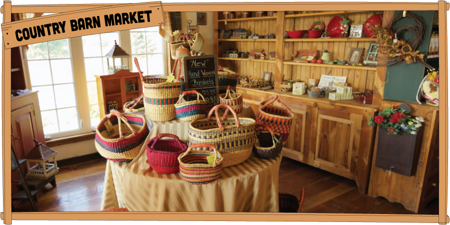900x450countrybarnmarket12.png