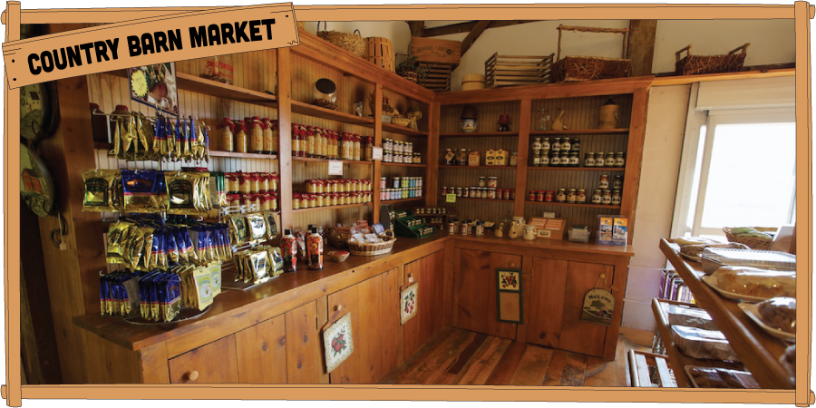 900x450countrybarnmarket11.png