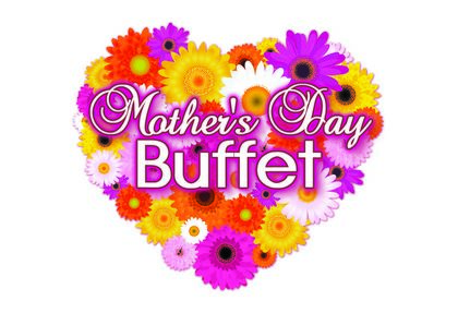 mothers-day-buffet2.jpg