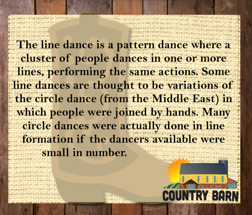 fact1 line dancing.png