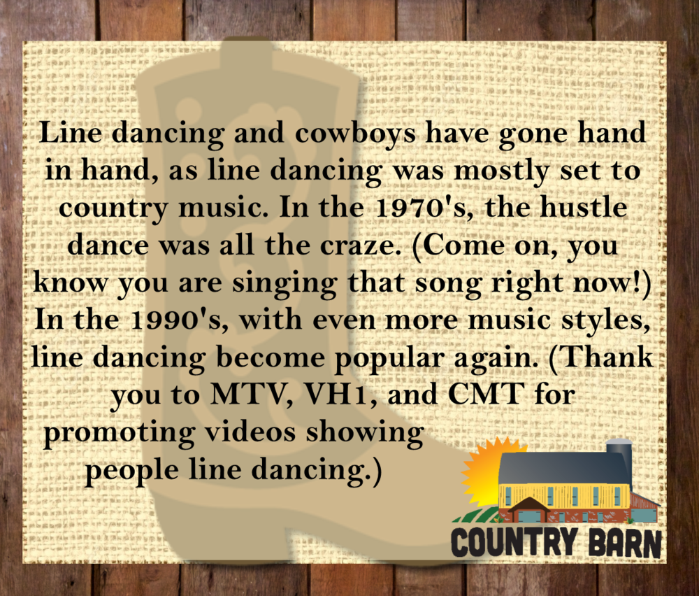 fact 2 line dancing.png