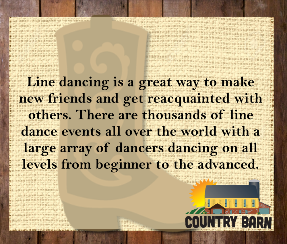 fact 8 line dancing.png