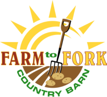 farm to fork logo.png