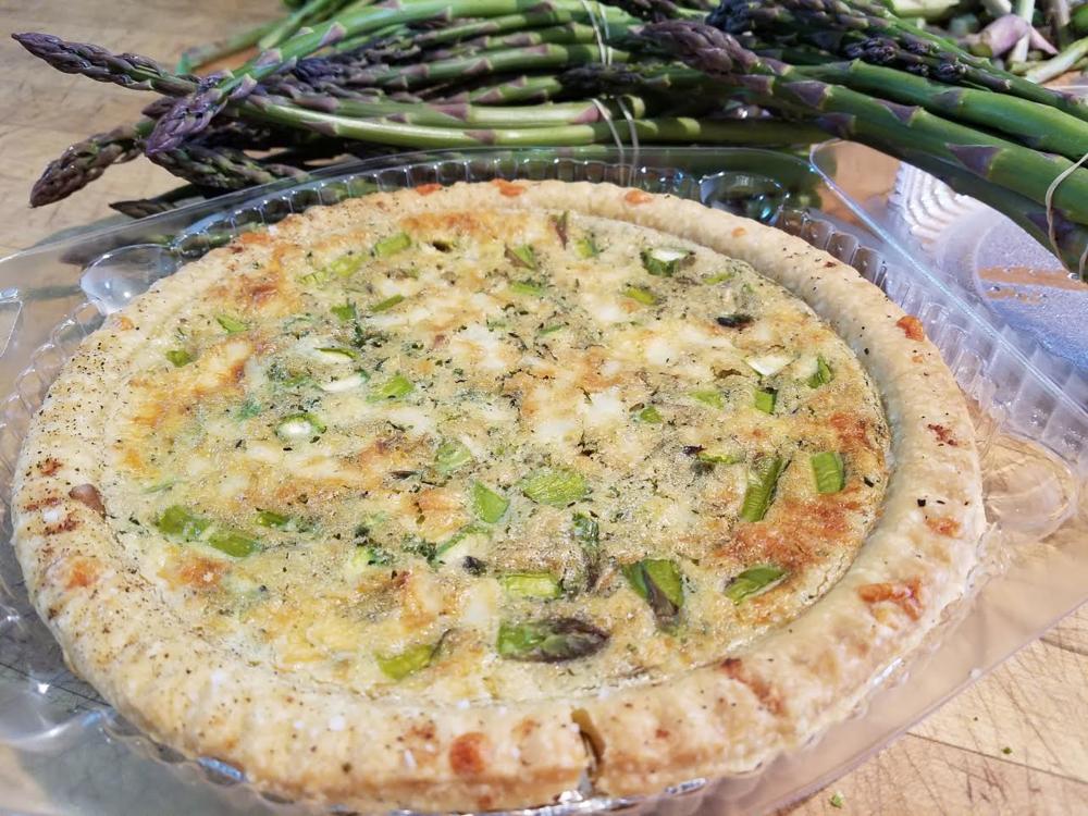 asparagus quiche.png