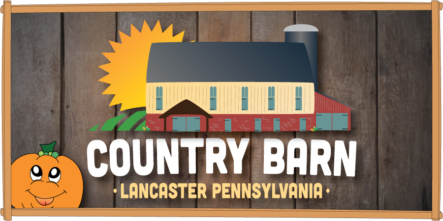 country barn website.png