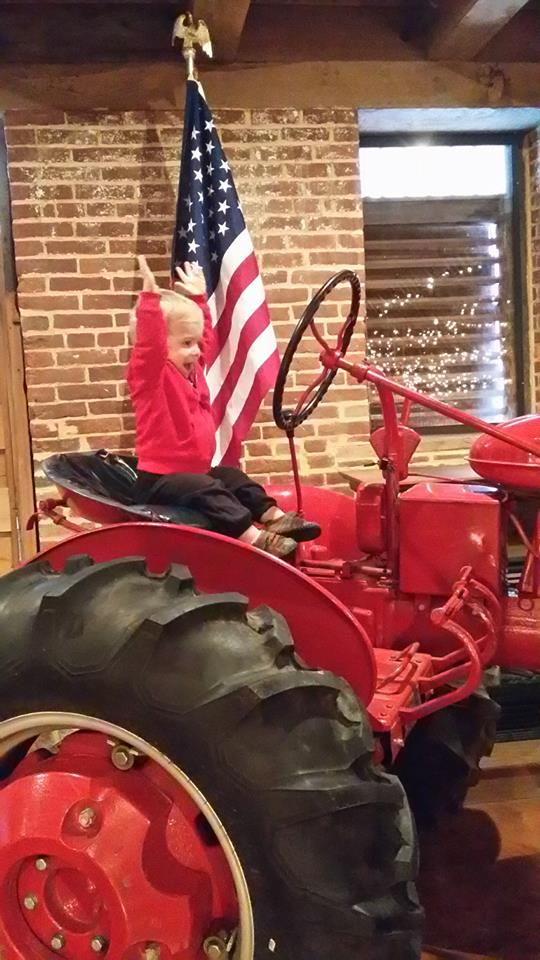 kids christmas tractor.jpg