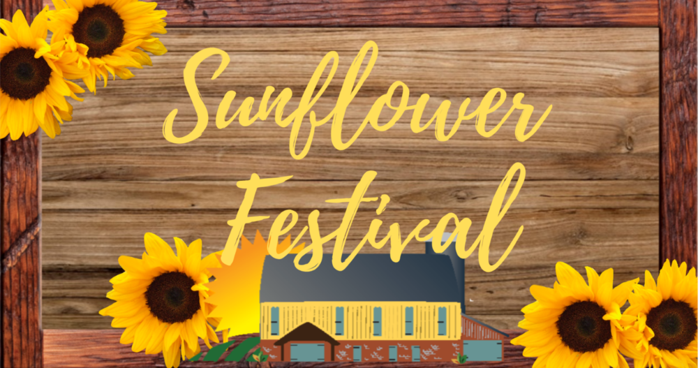 sunflower festival website banner.png